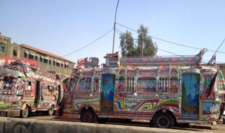 karachi bus.JPG